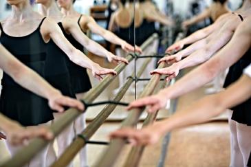 KH_BalletThumb